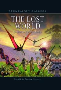 lost-world-arthur-conan-doyle-book-cover-art