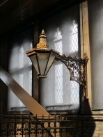 Tower Bridge Exhibition 4