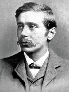 young-h-g-wells