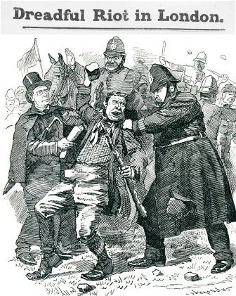 Victorian_Mobs_Riots