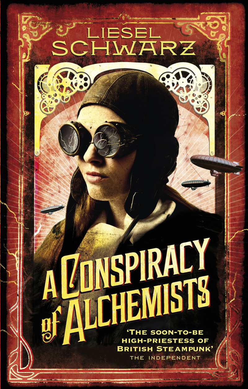 conspiracy_alchemists_UK-800w