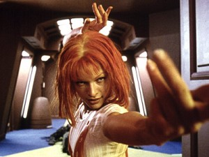 fifth-element-milla_400