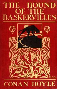 Cover_(Hound_of_Baskervilles,_1902)