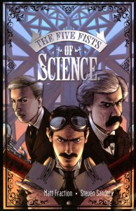 five-fists-of-science-01
