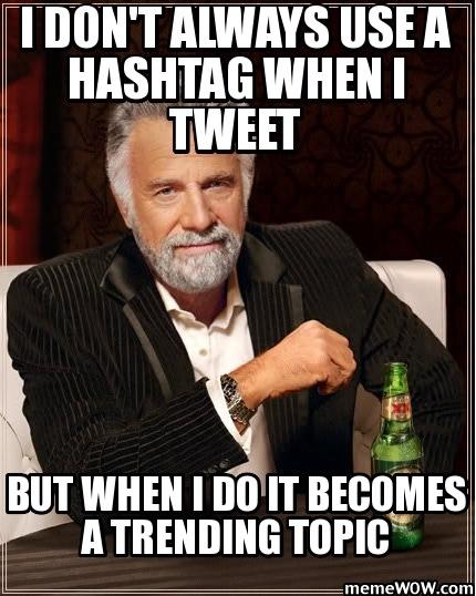 meme-twitter