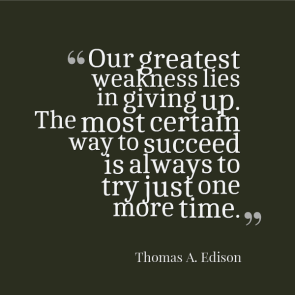 Motivational-Quotes-for-Students-4