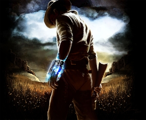 cowboys-and-aliens-full