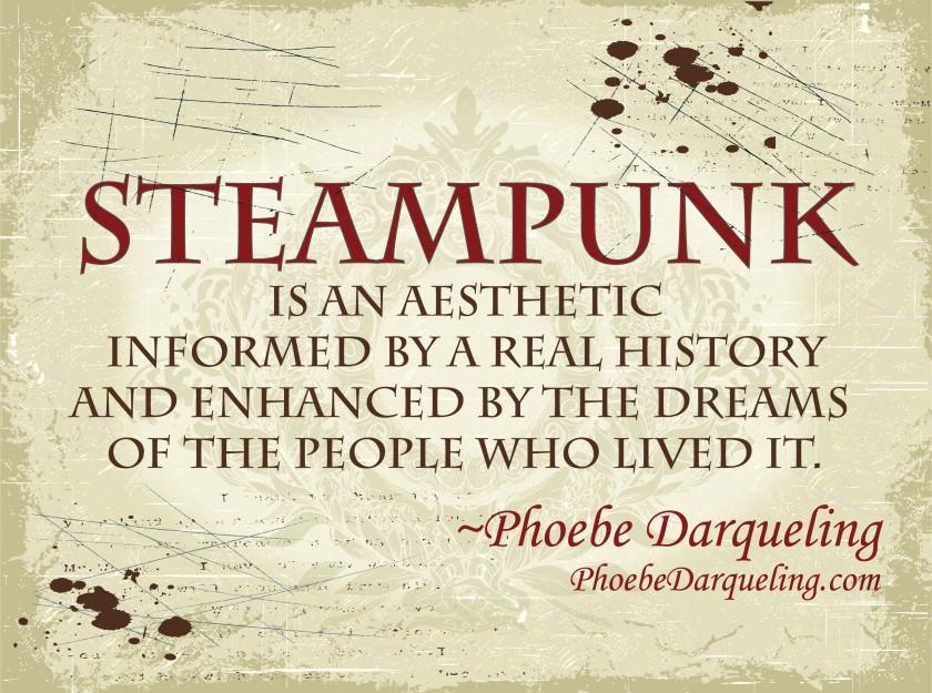 Steampunk def meme PD.jpg