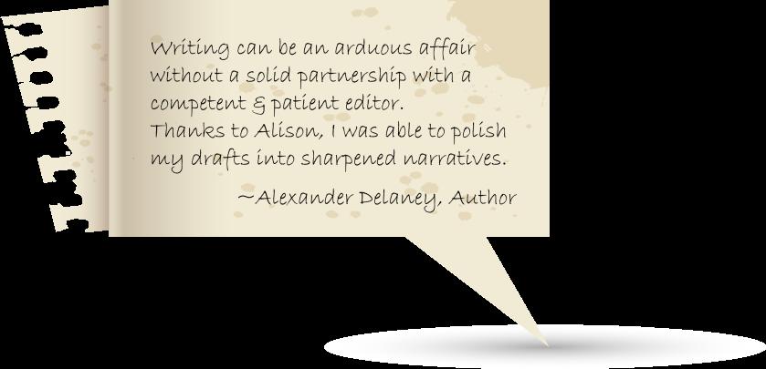 delaney-quote