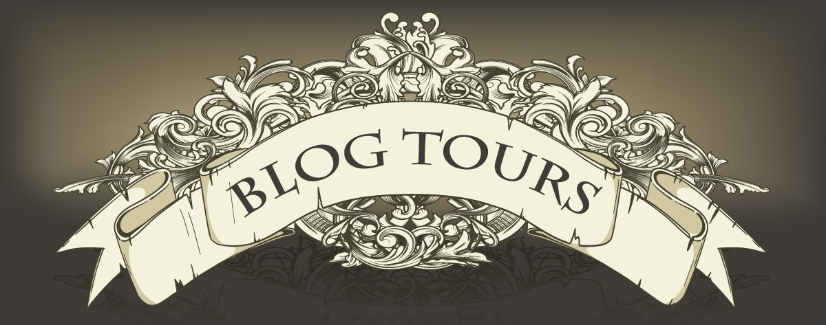 Gearing up to Offer Steampunk Blog Tours for Indie Authors!