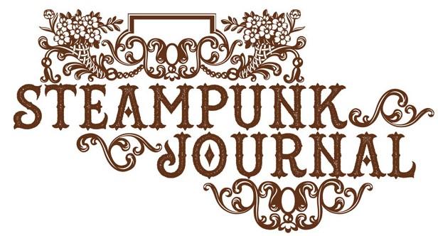 spj-logo-cropped