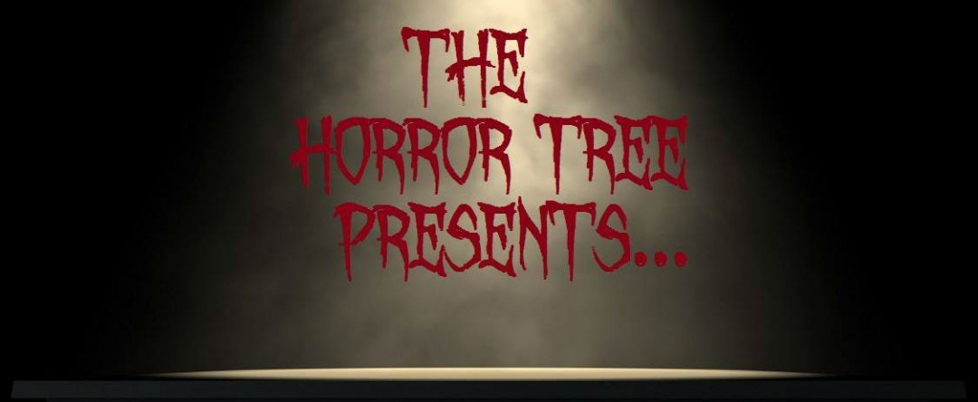My Interview with HorrorTree.com is Live!