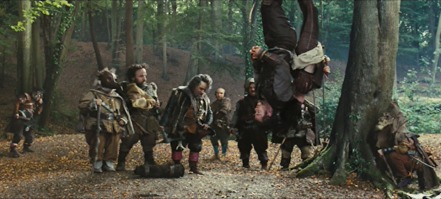 snow-white-and-the-huntsman-seven-dwarves-dwarfs