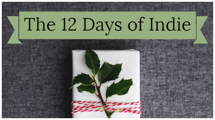 12 Days of Indie
