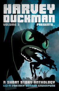 Harvey-Duckman-VOLUME-3-cover-200x309