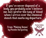 Copy of FTP quote Bones FB