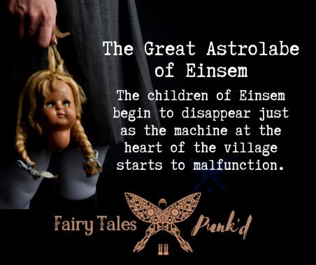 FTP Astrolabe blurb FB