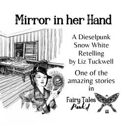 FTP Mirror illustration Insta