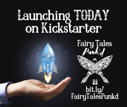 We Are Go For Launch! FB