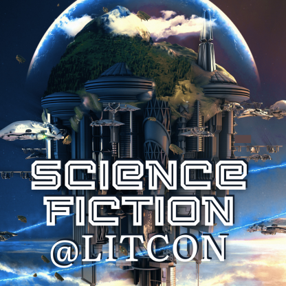 Copy of Litcon Science Fiction Insta 2