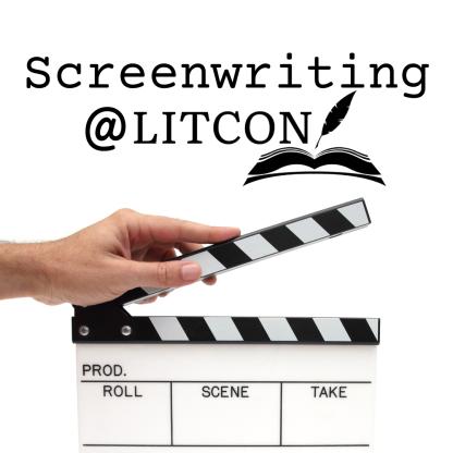 Screenwriting (1)